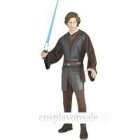 Anakin Skywalker Costume cosplay costume for sale [TWL111014061] - $93.00 : Cosplay, Cosplay Costumes, Lolita Dress, Sweet Lolita
