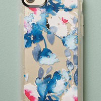 Casetify Rose iPhone 6/6s/7/8 Case