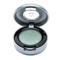 Urban Decay Eyeshadow Green Goddess