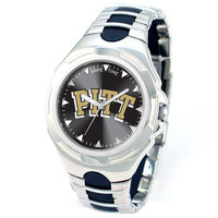 Pittsburgh Panthers NCAA Mens Victory Series Watch