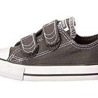 Converse CT 2V OX-Charcoal