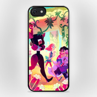 Steven Universe iPhone 5 5s Case