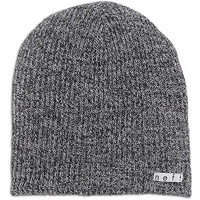 Neff Daily Heather Beanie - Men's at CCS