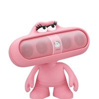 Beats by Dre Pill Pink Character - Mens Headphones - Pink - NOSZ