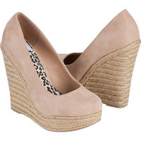 DELICIOUS Glow Womens Shoes| Heels & Wedges | Tillys.com