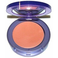 SALE!  URBAN DECAY Afterglow Glide On Cheek Tint - Indecent  | All Cosmetics Wholesale