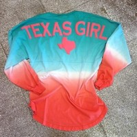 Texas Girl - Southern Jewlz Online Store