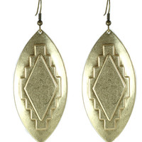 Navita Earrings