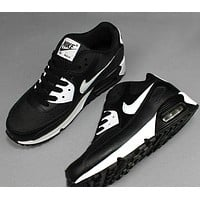 NIKE AIR MAX 90 Fashion Running Sneakers Sport Shoes-1