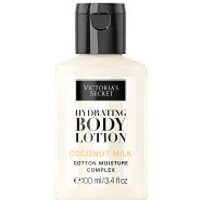 Passionflower Mini Hydrating Body Lotion - Victoria's Secret Body Care - Victoria's Secret