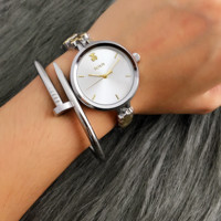 Chic Women's Tous Watch Wrist Watch