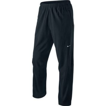 Nike Dri-Fit Stretch Woven Pants - Medium