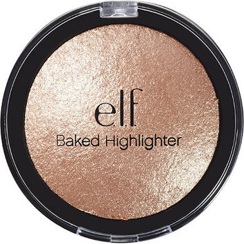 e.l.f. Cosmetics Online Only Baked Highlighter | Ulta Beauty
