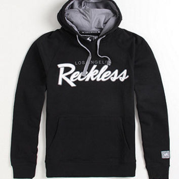 Young & Reckless Los Angeles Pullover Hoodie at PacSun.com