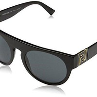 Versace Mens VE4333