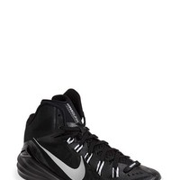 Women's Nike 'Hyperdunk 2014' Basketball Shoe