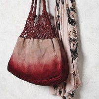 Free People Park City Tote