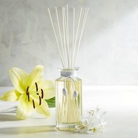 Honeysuckle Reed Diffuser