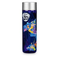 Disney Store 30th Anniversary Water Bottle | Disney Store