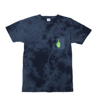 GET THE F OUTTA HERE MINERAL WASH | RIPNDIP