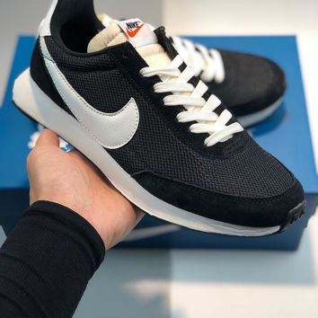Nike Air Tail Wind 79 Og cheap Men's and women's nike shoes