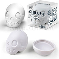 THE CHILLER ICE MOLD