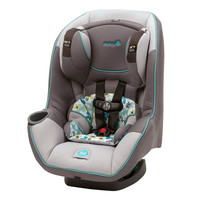 Safety 1st Advance SE 65 Air+ Convertible Car Seat (Plumberry) CC114CKQ