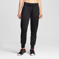 Women's Tech Fleece Novelty Jogger Pant - Black - C9 Champion®