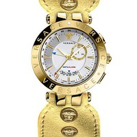 Versace - V-Race Gmt Gold Special Edition