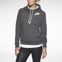 Check it out. I found this Nike Rally Women's Pullover Hoodie at Nike online.
