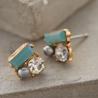 Ailie Studs by Anthropologie