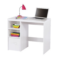 Office Supplies, Furniture, Technology at Office Depot