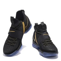 Nike  LeBron 14 Casual Sneakers Sport Shoes