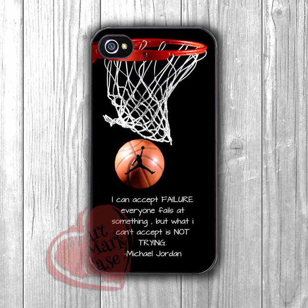 6b26db88d3f0 http   wanelo.com p 24992822 cool-andy-biersack-1nyy-for-iphone-4 ...