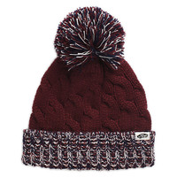 Snuggle Beanie | Shop at Vans