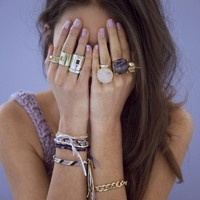 lots of rings - Google Search