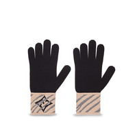 Products by Louis Vuitton: Epi Storm Gloves
