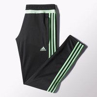 Women - Pants - Apparel | adidas US