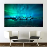 Home Decor Wall Canvas