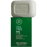 Tea Tree Body Bar | Ulta Beauty