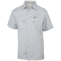 Men's Seacliff 2.0 S/S UV Vented Fishing Shirt