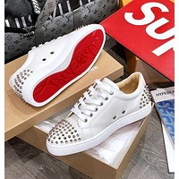 CH  Fashionable leisure shoes