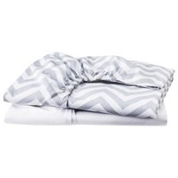 Circo® Pack n Play/Play Yard Fitted Sheet Set