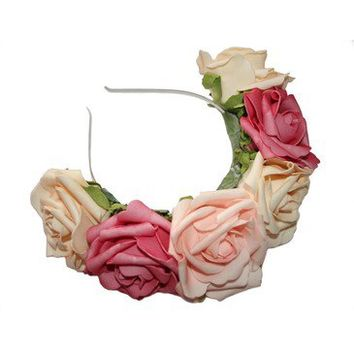 An item from Rosesandclementines.com