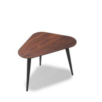 bruunmunch PLAY Organic Side Tables