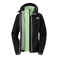 Women's The North Face Momentum Triclimate Jacket | Scheels