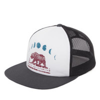 Volcom Going Somewhere Trucker Hat at PacSun.com