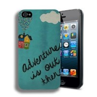 VAMVAN Christmas Xmas gift New Fashion Colorful Hybrid Hard Shell Plastic Back Case Cover Skin For Apple iPhone 4 4G 4S + Cleaning Cloth