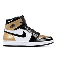 Air Jordan 1 Retro HIGH OG NRG \