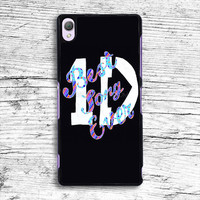 Best Song ever 1D Sony Xperia Case, iPhone 4s 5s 5c 6s Plus Cases, iPod Touch 4 5 6 case, samsung case, HTC case, LG case, Nexus case, iPad cases